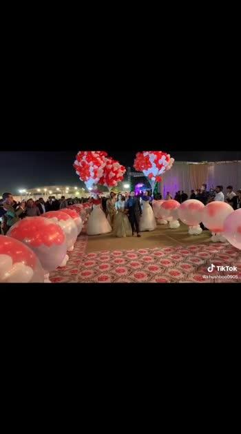 #wedding #videography #photooftheday