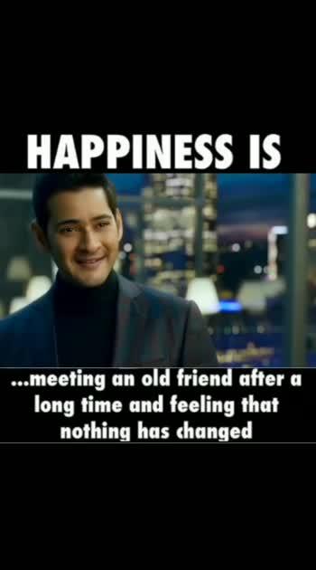 #happieness #momentes #life
