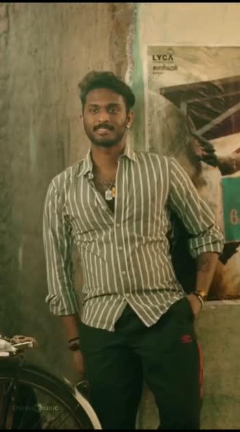 #teejay #teejaylove #teejaymelody #teejayism #tee-jay #tamilalbumsong #tamilalbumsongsandlyrics #tamilalbumsongs #tamilstatusvideos #tamilbeats #roposobeatschannel #loveness