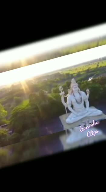 Om sivoham om sivoham #lordshiva #lord-shiva #devotionalsong #mahasivarathiri2020 #mahasivarathiri