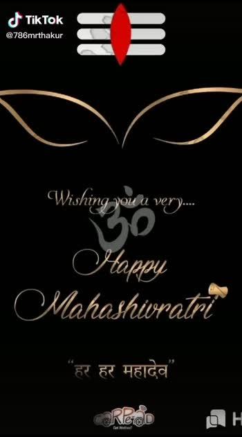 #mahashivratri