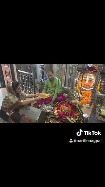 #jaimahakaal #mahashivratri2020 #kaalbhairav #prayers #blessed #peace #aartiinaagpal #godblessall