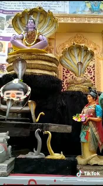 #bhakti-tvchannal  #bhakti