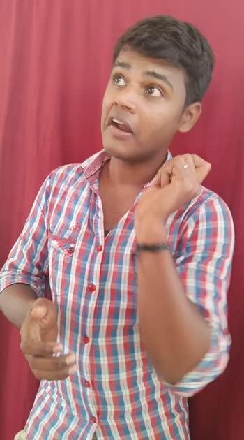play panranga #hahatv #haha-tv #hahatvchannel #tamilcomedy #roposostars #roposo_comedy_video #roposo_channel #tamilpasanga