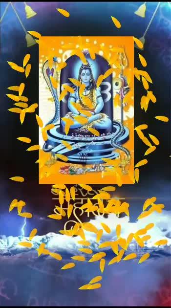 #omnamahshivaya #omnamahshivaye #shivarathri #omnamahshivaye