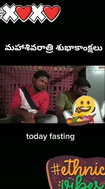 #shivarathi
