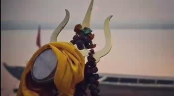 #omnamahshivaya #shivayanamaha 🙏🕉️🔥