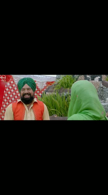 #punjabi-movie-scene