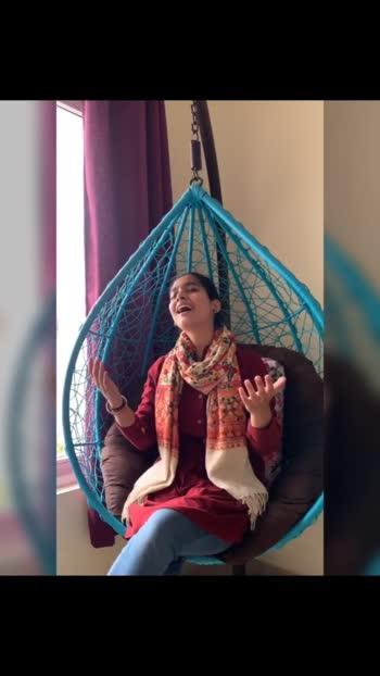 Namo Namo Shankara #sheetalrawat #namonamojishankara #namonamo #kedarnath #kedarnathmovie #shivratri #shivratrispecial #mahadev #harharmahadev #omnamahshivaya