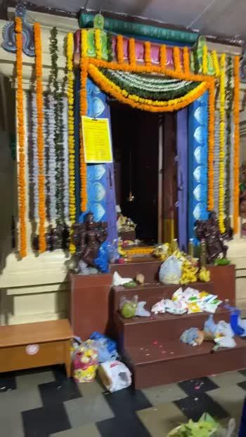 #omnamahshivaya #mahashivratri #shivayanamaha #namahshivaya #om #sahijeeth