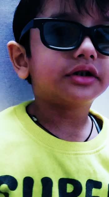 #khatron_ke_khiladi #surmayeeshayar #jhakajhatka #kidsfashion #kidswear
