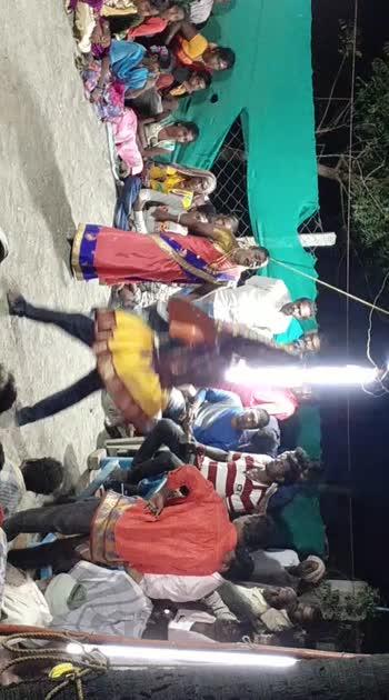 #sbkrish #hvefun #heartbroken #sneakers #sbkrish #tamilsong #trendeing #tamilbeats #d