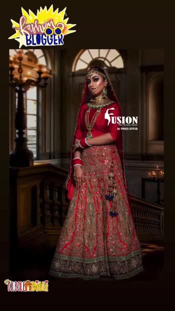 #fashionblogger #newdelhi #yashikapuri #roposostar #fashionblogger #dilboledilli
