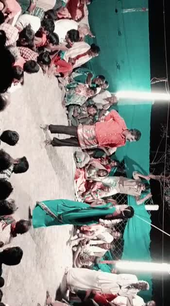#tamil #trendingvideo #happyvibes #haha-tv #trending #tamilstatus #shaadiseason #soulfulquoteschannel #zbardast #vxfindia #wyducsbahignabhgdnfjz #photooftheday #school #actingwars #ohmygod #wc2019