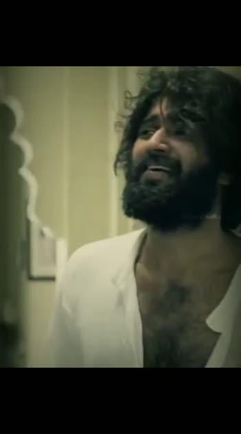 #sad #worldfamouslover #worldfamouslovermovie #arjun_reddy #rashikanna #lovestatusvidtamilwhatsappstatus