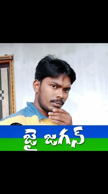 #krishnaradhalove #