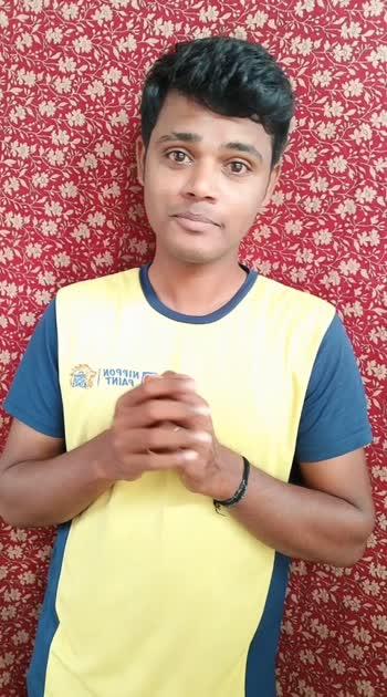 veetukari vs aatakari #hahatv #haha-tv #hahatvchannel #roposo_comedy_video #roposostars #roposo_channel #roposo #tamilcomedy