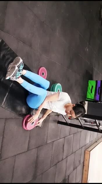 abs circuit #abs