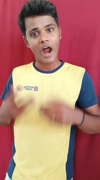 Velakari ah #hahatv #haha-tv #hahatvchannel #roposostars #roposo_tamil #roposo_comedy_video #tamilcomedy #roposo #tamilpasanga