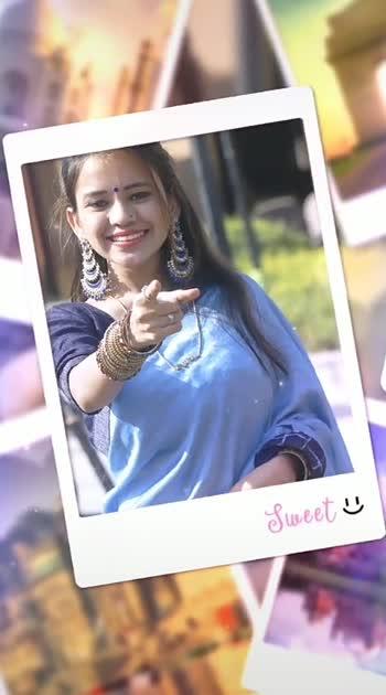 #ujjain_