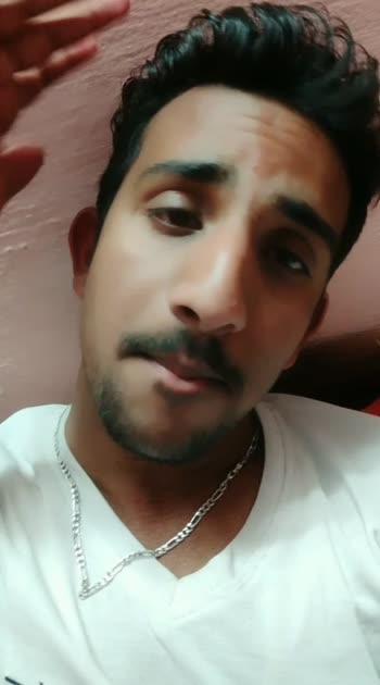 #kyabaathai #punjabi #roposo #film #shaandaar #punjabisong