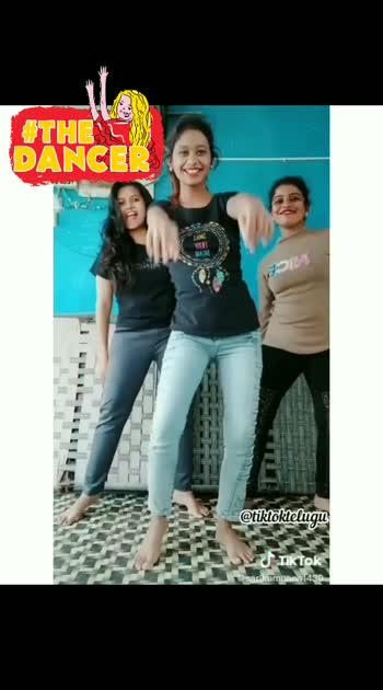 #dancerslifestyle