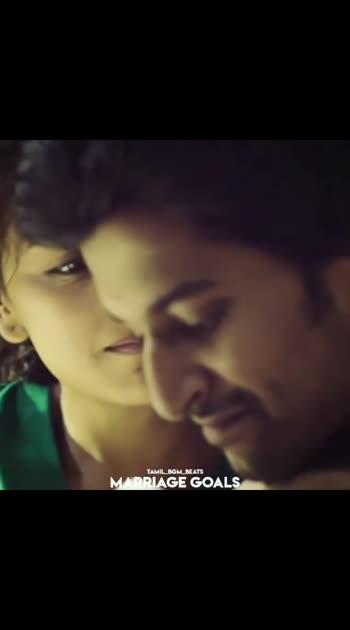 Couple goals 😍😍😍♥️♥️ #roposo_stars  #beatschannel  #couplegoalspage  #husbandandwifelove