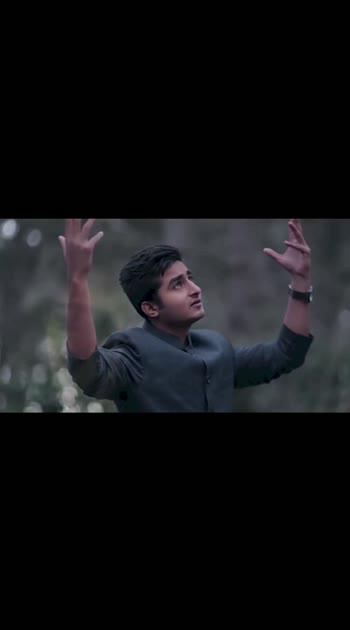 #punjabibeats #sadromantic #lovefeeling #song  💞#rimjhim 💞#part2 #nycsong #by #khansaab  #and #pavdharia #whatsapp_status_video #ropo