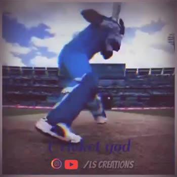 #sachintendulkar  #god_of_cricket