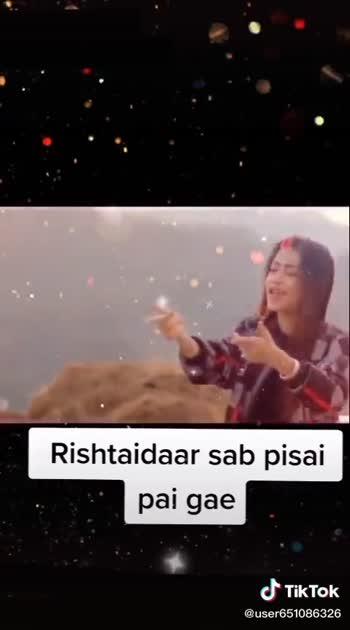 #ghaintsong