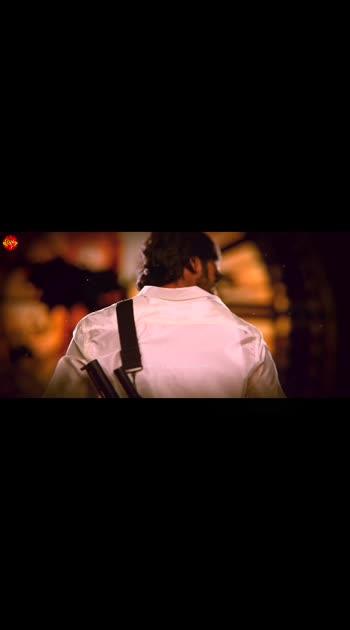 #jagamethandiram #dhanush #dhanushfans #dhanushrasigan #dhanushrasigai #dhanushisam #kokikumaru #pudupettai_rerelease #pudupettai #variya #roposo-beats #roposostar #trendeing #trendingvideo #trendingnews #roposotamil #tamilstatus #dhanushmashup #dhanushmass