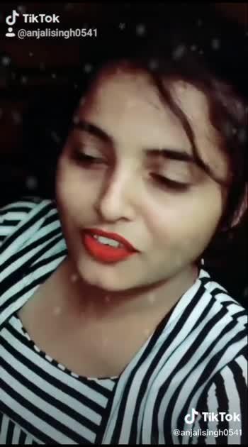 #sexybhabhi #girlstiktokvideos