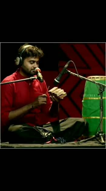 #bestsinger #singersofindia #magical_voice #ultimatesinger