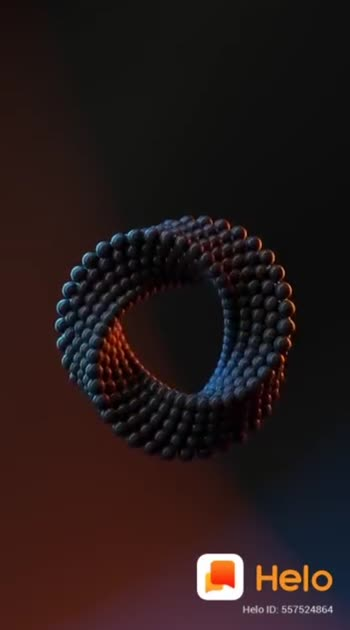 ring ring ring