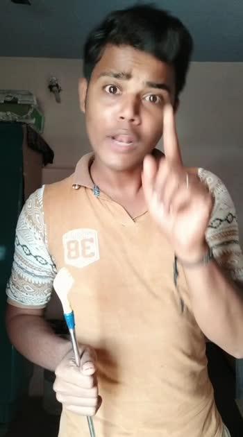 check panunga. #hahatv #haha-tv #hahatvchannel #roposostars #roposo #roposo_comedy #roposo_channel #roposo_comedy_video #tamilcomedy