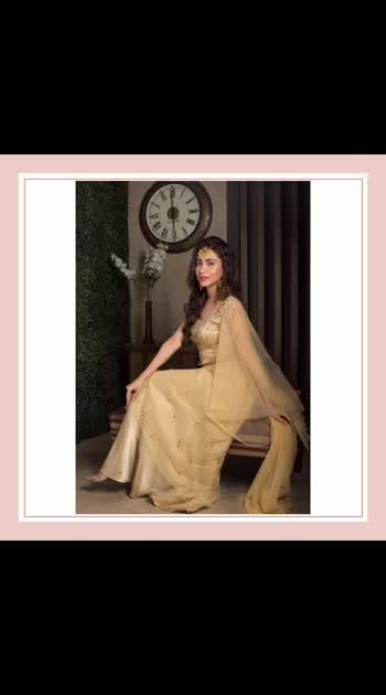 Happy bridesmaids makes happy bride!  Get your bridesmaid look on point with perfect twirly lehenga & gown collection.  Visit www.rentanattire.com or download the App.  For more information, contact us at 7722036477  #raa #rentanattire #fashiononrent #fashionrental #wedding #bffswedding #bride #teambride #bridesmaids #bridesmaiddresses #lehenga #gown #indowestern #weddinginspiration #indianfashion #rentingisanewtrend  #shadiseason #rent #fashion #style #wedmegood #weddingwear #friendsofbride