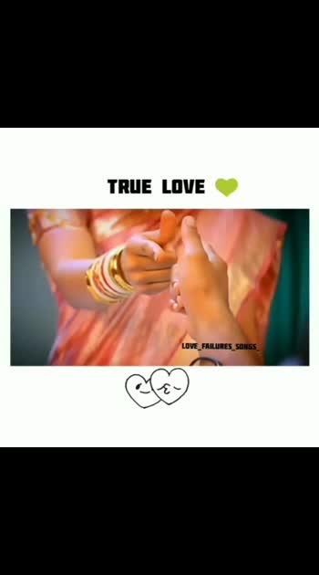#truelove #deeplove