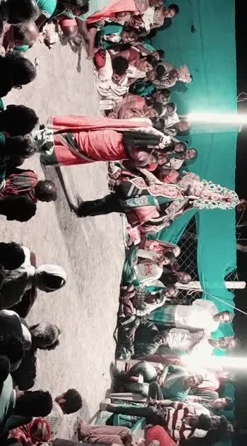 #tamil #tamilbeats #tamilstatus #tranding #trendingvideo #ta #haha-tv #happyvibes #ophyofficial #kwait #26january #tfle #ns2#