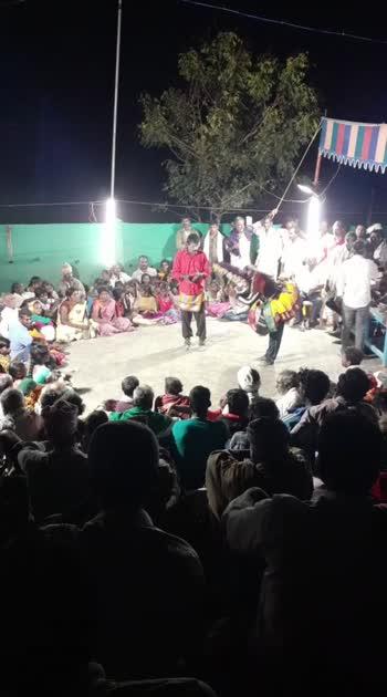 #theri #tamilnadu #tamiltraditionalwedding #thalapthy_vijay #siva #tranding #haha-tv #tamil #thamana #