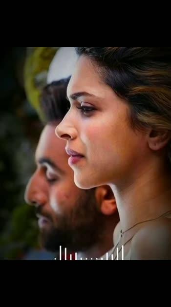 #tiktok #tiktoklover #tiktoktamil #tiktokmemes #loveyou #firstlove #tamilsongs #tamillovesongs #tamilsonglyrics #tamilcinema #tamilbgm #tamillovefailure #tamillovestatus #tamilstatus #tamilmusic #tamilalbum #tamilnewsongs #tamilcover #tamilsong #kollywoodsongs #tamilvideos #tamilwhatsappstatus #tamilmusically #tamilfeelings #tamil #tamilmovies #tamillove #tiktoktamil #brokn_soul