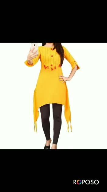 Buy now whatsapp no. 7974494061 #kurti #kurtis #kurtisonline #kurtidress #kurtilover #kurtistyles #kurtisforwomen #kurtilove #kurtistyle #kurtifashion #kurties #woman-fashion