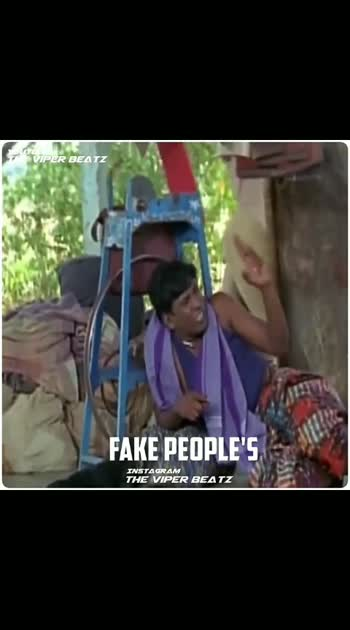 #fakepeople