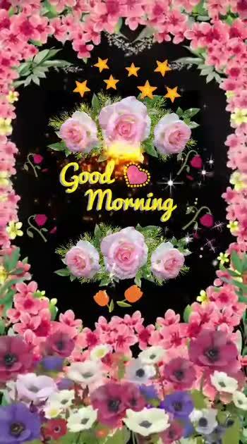 #goodmorningpost #good-morning #good----morning