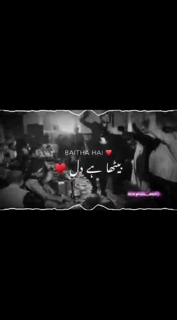 #dil #galti #kar #new-song #dubaiofficaldubai