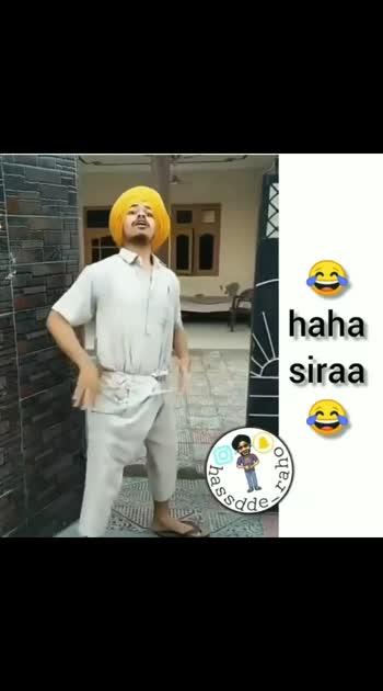 #hahahahaha #siraa_posts