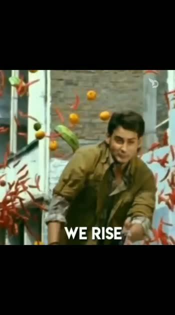 #filmistaanchannel #allstars #pawankalyan #prabhas #ramcharan #maheshbabu #alluarjun