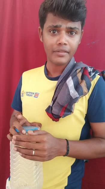 sari mama #hahatv #haha-tv #roposostars #roposo_stars-channel #roposo_comedy #hahatvchannel #tamilcomedy #roposo #roposo_tamil