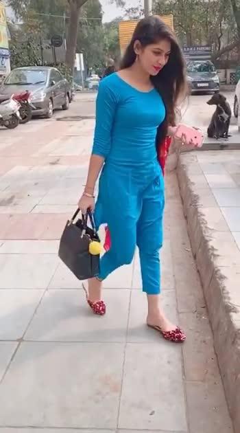 #fashionblogger