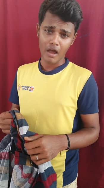 semma asingam #hahatv #haha-tv #hahatvchannel #roposostars #roposo_star #roposo_tamil #roposo_stars-channel #tamilcomedy