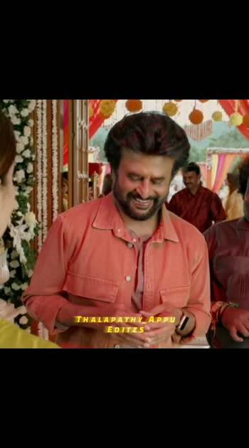 #dharbarstatus #superstar-rajinikanth #yogibabu #nayanthara #Thalapathy_Appu_Editzs